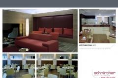 hotel_1b