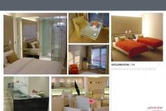 hotel_1c