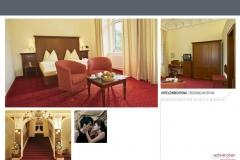 hotel_1e