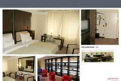 hotel_1f