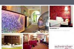 hotel_1g
