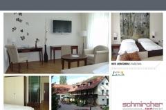 hotel_1i
