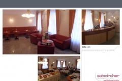 hotel_1k