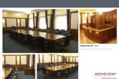 office_8c
