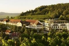 steigenberger_hotel_krems_a