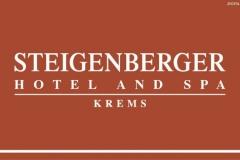 steigenberger_hotel_krems_aa