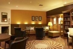 steigenberger_hotel_krems_c