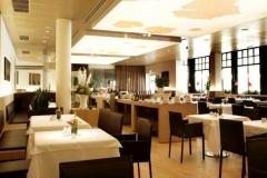 steigenberger_hotel_krems_fff