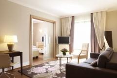steigenberger_hotel_krems_h