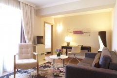 steigenberger_hotel_krems_hh