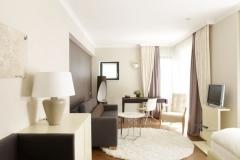 steigenberger_hotel_krems_i