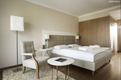 steigenberger_hotel_krems_j