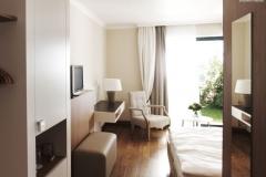 steigenberger_hotel_krems_jj