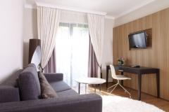 steigenberger_hotel_krems_k