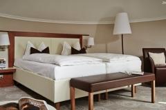 steigenberger_hotel_krems_l